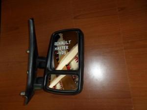 renault master 03 aplos kathreptis dexios avafos 300x225 Renault master 1998 2003 απλός καθρέπτης δεξιός άβαφος