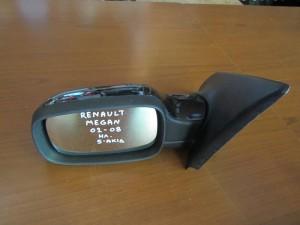 renault megane 02 08 ilektrikos kathreptis aristeros skouro ble 5 akides 300x225 Renault Megane 2002 2008 ηλεκτρικός καθρέπτης αριστερός σκούρο μπλέ (5 ακίδες)