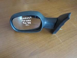 renault megane 96 98 ilektrikos kathreptis aristeros avafos 300x225 Renault Megane 1996 1999 ηλεκτρικός καθρέπτης αριστερός άβαφος
