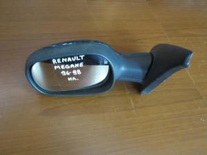 Renault megane 96-98 ηλεκτρικός καθρέπτης αριστερός πετρολ