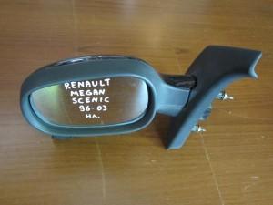 renault megane scenic 99 03 ilektrikos kathrepis aristeros ble skouro 300x225 Renault Megane Scenic 1999 2003 ηλεκτρικός καθρέπης αριστερός μπλέ σκούρο