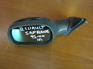 renault safrane 92 00 ilektrikos kathreptis aristeros kiparissi 9 akides 300x225 Renault safrane 1992 2000 ηλεκτρικός καθρέπτης αριστερός κυπαρισσί (9 ακίδες)