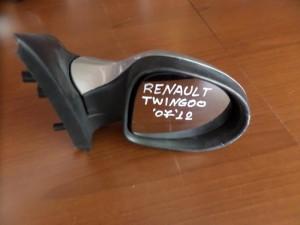 renault twingo 07 12 ilektrikos kathreptis dexios asimi 300x225 Renault Twingo 2007 2011 ηλεκτρικός καθρέπτης δεξιός ασημί