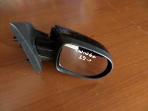 renault twingo 2012 ilektrikos kathreftis dexios mavros 300x225 Renault Twingo 2011 2014 ηλεκτρικός καθρέφτης δεξιός μαύρος
