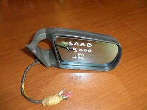 saab 9000 92 ilektrikos kathreptis dexios avafos 300x225 Saab 9000 1985 1992 ηλεκτρικός καθρέπτης δεξιός άβαφος