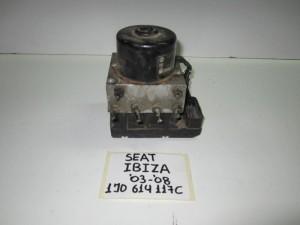 seat ibiza 03 08 monada abs ate 300x225 Seat Ibiza 2002 2008 μονάδα ABS ATE