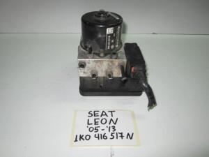 seat leon 05 13 monada abs ate 300x225 Seat Leon 2005 2012 μονάδα ABS ATE