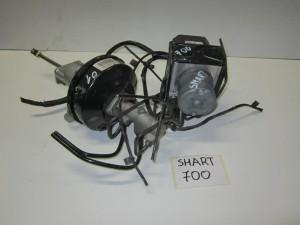 smart 700 450 02 07 monada abs bosch 300x225 Smart 700 (450) 2002 2007 μονάδα ABS bosch