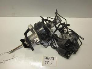 smart 700 450 monada abs bosch 300x225 Smart 700 (450) 2002 2007 μονάδα ABS bosch