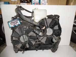 suzuki grand vitara 06 1 6cc 2 0cc venzini psigio komple nerou aircondition ventilater 300x225 Suzuki Grand Vitara 2006 2015 1.6cc 2.0cc βενζίνη ψυγείο κομπλέ (νερού aircondition βεντιλατέρ)