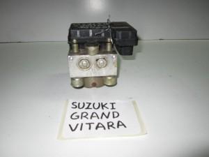 suzuki grand vitara 06 10 monada abs sumitomo 300x225 Suzuki Grand Vitara 2006 2015 μονάδα ABS SUMITOMO