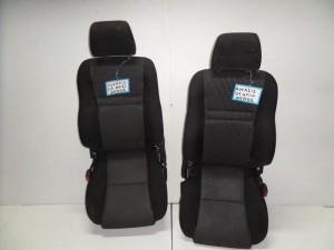 toyota avensis 03 08 kathisma empros me airbag aristero dexi gkri skouro ilektrika 300x225 Toyota avensis 2003 2009 κάθισμα εμπρός με airbag μονό δεξί γκρί σκούρο (ηλεκτρικά)