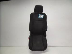 toyota avensis 03 08 kathisma empros me airbag aristero mavro 300x225 Toyota avensis 2003 2009 κάθισμα εμπρός με airbag αριστερό μαύρο