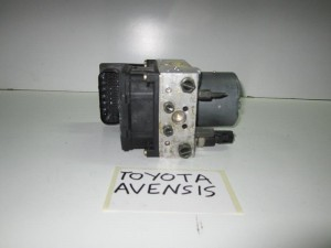 toyota avensis 03 08 monada abs bosch kodikos aney 300x225 Toyota avensis 2003 2009 μονάδα ABS bosch (κωδικός: ANEY)