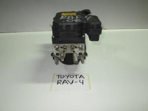 toyota rav 4 06 11 monada abs advics 300x225 Toyota Rav 4 2006 2011 μονάδα ABS ADVICS