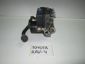 Toyota Rav 4 95-00 μονάδα ABS TOYOTA