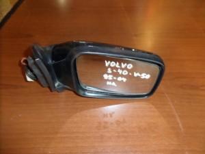 volvo s40 v50 95 04 ilektrikos kathreptis dexios anthraki 300x225 Volvo S40/V40 1995 2004 ηλεκτρικός καθρέπτης δεξιός ανθρακί