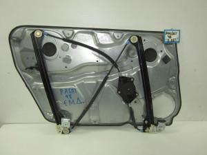 vw passat 97 00 ilektrikos grillos parathirou dexi 300x225 VW passat 1997 2000 ηλεκτρικός γρύλλος παραθύρου δεξιός