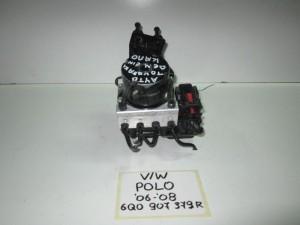 vw polo 02 08 monada abs bosch 300x225 VW polo 2002 2009 μονάδα ABS bosch