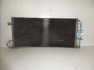 alfa romeo mito 08 1 4cc venzini ke 1 3cc 1 6 cc diesel psigio air condition 300x225 Alfa romeo mito 2008 2016 1.4cc βενζίνη και 1.3cc 1.6 cc diesel ψυγείο air condition