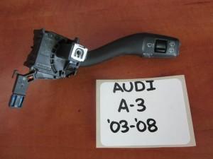 audi a3 03 08 diakoptis ialokatharistiron 300x225 Audi A3 2003 2008 διακόπτης υαλοκαθαριστήρων