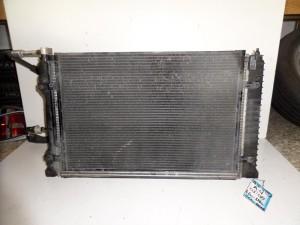 audi a4 05 08 1 6cc 1 8cc 2 0cc psigio nerou kai air condition 300x225 Audi A4 2005 2008 1.6cc 1.8cc 2.0cc ψυγείο νερού kai air condition