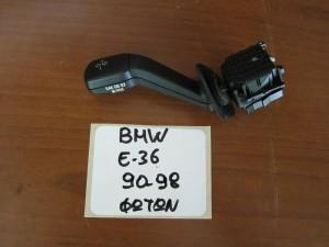 bmw series 3 e36 90 96 diakoptis foton flas 300x225 BMW Series 3 E36 1992 1998,Compact 1993 2000 διακόπτης φώτων φλάς