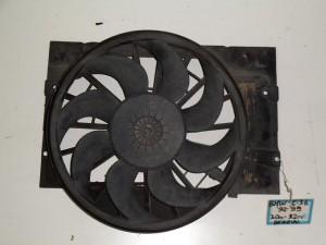 bmw series 3 e36 90 99 3 0cc 3 2cc 3 2cc venzini ventilater 300x225 BMW series 3 E36 1992 1998 3.0cc 3.2cc βενζίνη βεντιλατέρ