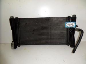 bmw series 3 e46 1 8cc 2 0cc 3 0cc diesel psigio air condition 300x225 BMW series 3 E46 1999 2005 1.8cc 2.0cc 3.0cc diesel ψυγείο air condition