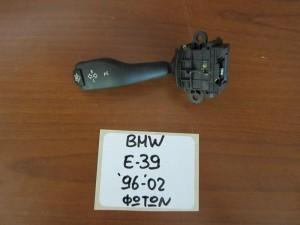 bmw series 5 e39 96 02 diakoptis foton flas 300x225 BMW series 5 E39 1996 2003 διακόπτης φώτων φλάς