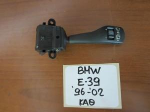 bmw series 5 e39 96 02 diakoptis ialokatharistiron 300x225 BMW series 5 E39 1996 2003 διακόπτης υαλοκαθαριστήρων