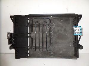 bmw series 5 e39 97 04 2 0cc venzini ke 2 3cc 2 8cc kai 2 5cc diesel psigio air condition 300x225 BMW series 5 E39 1996 2003 2.0cc βενζίνη και 2.3cc 2.8cc και 2.5cc diesel ψυγείο air condition