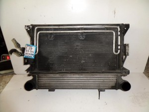 bmw series 5 e39 97 04 venzini diesel psigio air condition kai intercooler 300x225 BMW series 5 E39 1996 2003 βενζίνη diesel ψυγείο air condition kai intercooler