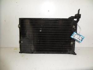 BMW Z3 96 3.2cc βενζίνα- Ε36 3.0cc-3.2cc βενζίνη ψυγείο air condition