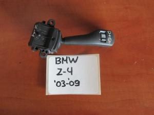 bmw z4 e85 03 09 diakoptes ialokatharistiron 300x225 BMW Z4 E85 2003 2009 διακόπτες υαλοκαθαριστήρων
