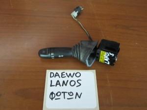 Daewoo Lanos 1997-2002 διακόπτης φώτων φλάς