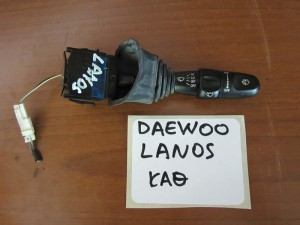 daewoo lanos 2000 diakoptis ialokatharistiron 300x225 Daewoo Lanos 1997 2002 διακόπτης υαλοκαθαριστήρων