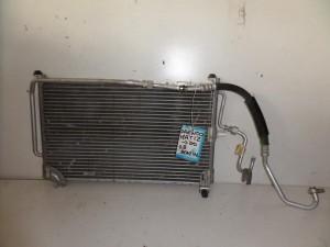daewoo matiz 2000 800cc venzini psigio air condition 300x225 Daewoo Matiz 1998 2000 800cc βενζίνη ψυγείο air condition