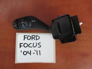 ford focus 04 11 diakoptis foton flas 300x225 Ford Focus 2004 2011 διακόπτης φώτων φλάς
