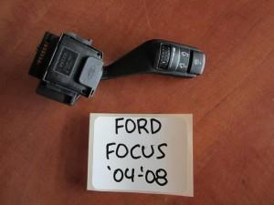 ford focus 04 11 diakoptis ialokatharistiron 300x225 Ford Focus 2004 2011 διακόπτης υαλοκαθαριστήρων