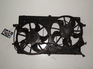 ford focus 98 04 2 0cc rs venzini ventilater 300x225 Ford Focus 1998 2004 2.0cc RS βενζίνη βεντιλατέρ