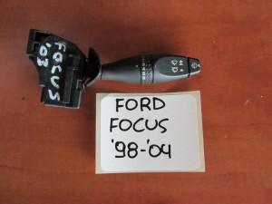 ford focus 98 04 diakoptis ialokatharistiron me chronodiakopti 300x225 Ford Focus 1998 2004 διακόπτης υαλοκαθαριστήρων με χρονοδιακόπτη