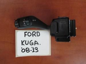 ford kuga 08 13 diakoptis foton flas 300x225 Ford Kuga 2008 2012 διακόπτης φώτων φλάς