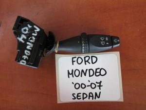 ford mondeo 00 07 4thiro diakoptis ialokatharistiron 300x225 Ford Mondeo 2000 2007 4θυρο διακόπτης υαλοκαθαριστήρων
