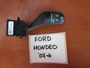 ford mondeo 07 diakoptis ialokatharistiron 300x225 Ford Mondeo 2007 2014 διακόπτης υαλοκαθαριστήρων