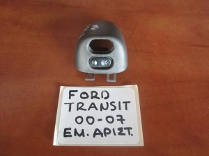 Ford Transit 2000-2006 διακόπτης παραθύρου εμπρός αριστερός