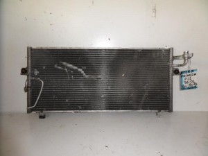 nissan primera p11 95 01 1 6cc 1 8cc 2 0cc venzini diesel psigio air condition 300x225 Nissan Primera P11 1996 2002 1.6cc 1.8cc 2.0cc βενζίνη diesel ψυγείο air condition