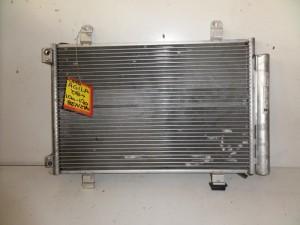 opel agila 1 0cc 1 2cc 08 psigio air condition 300x225 Opel Agila 1.0cc 1.2cc 2008 2014 ψυγείο air condition