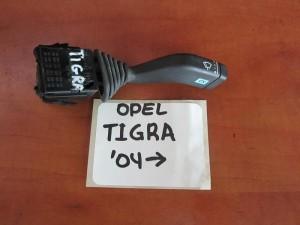 Opel tigra cabrio 04 διακόπτης υαλοκαθαριστήρων