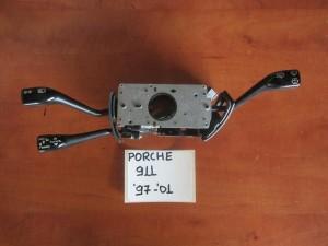 porsche 911 97 01 diakoptis foton flas ke ialokatharistiron 300x225 Porsche 993 1994 1998 διακόπτης φώτων φλάς καί υαλοκαθαριστήρων